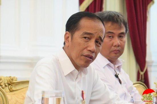 Jiwasraya Ambruk,OJK Perlu Reformasi Total
