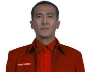 Apakah Dampak Polis Asuransi Terhadap Tertanggung Berstatus Buronan (DPO)
