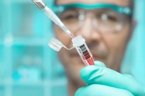 Daftar Vaksin Covid-19 yang Sudah dan Akan Segera Diujicoba