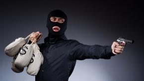 Indikator Kejahatan dalam asuransi Kebongkaran, Perampokan dan Pencurian.