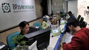 Defisit Neraca BPJS, Antara Mismanajemen dan Kepentingan Sosial