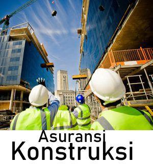 Iklan Sidebar Kanan Detail Video 300x320